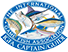 IGFA Certified Captain