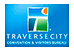 Traverse City Convention and Visitors Bureau