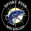 Sport Fish Michigan